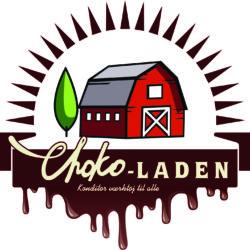 choko-laden